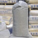 Σακούλες Άμμου