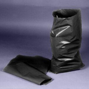 Σακούλες Μπαζών