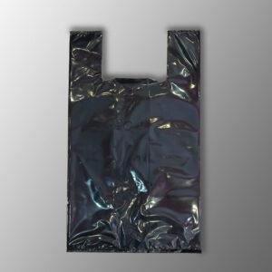 Τσάντες Μαύρες