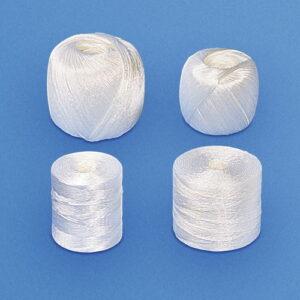 Σπάγγος Πλαστικός