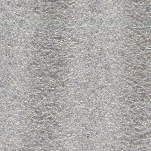 Αφρώδες Υλικό Foam