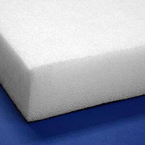 Αφρώδες Υλικό Foam σε Φύλα