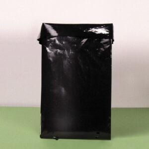 Σακουλάκια Φυτωρίου Μαύρα