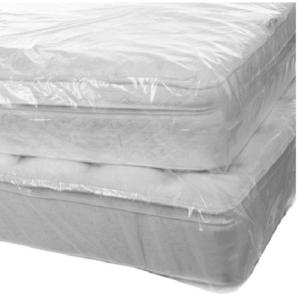 Σακούλα για διπλό στρώμα (180Χ220εκ)