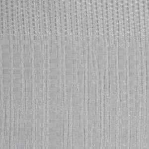Λινάτσα Πλαστική Λευκή