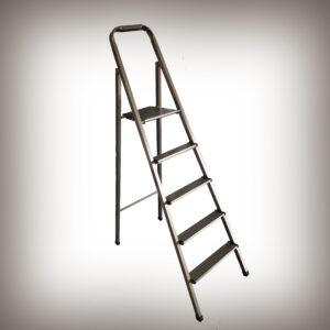 Σκάλα Μεταλλική