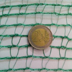 Δίχτυ Πουλιών MF20